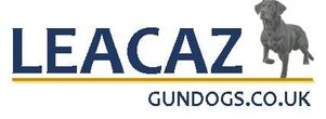 Welcome to Leacaz Gundogs
